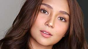Lotd: How To Apply Your Lipstick Like Kathryn Bernardo