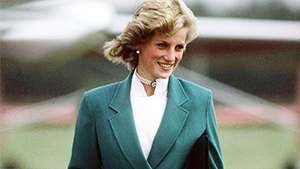 19 Of Our Favorite Princess Diana Fashion Moments