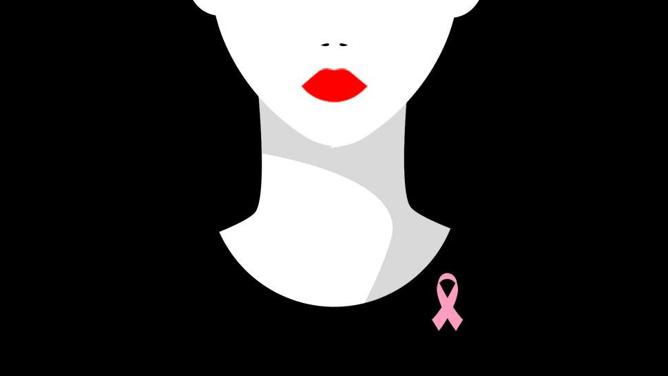 How to Reduce Your Risk of Developing Breast Cancer