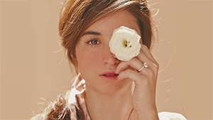 Coleen Garcia Is Ready To Say Yes