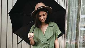 Lotd: Mari Jasmine Is Mastering The Art Of Outfit Repeating