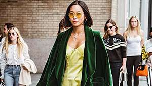 This Will Teach You How To Start A Career In Fashion