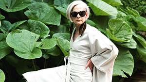 10 Style Lessons We Can All Learn From These Chic Lolas Of Instagram