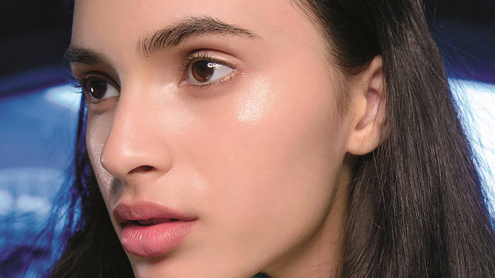 This Korean Skin Care Trend Is About To Be Everywhere
