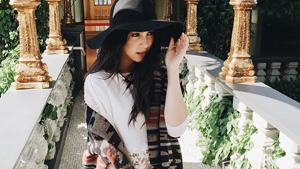 5 Julia Barretto Ootds You Can Put Together Without A Stylist