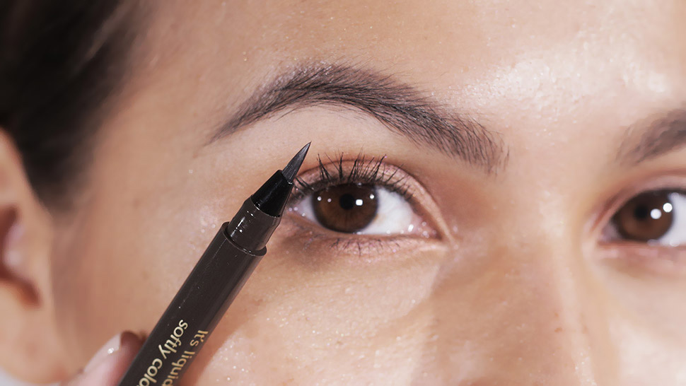 These Makeup Tricks Will Make Your Brows Look Instantly Fuller