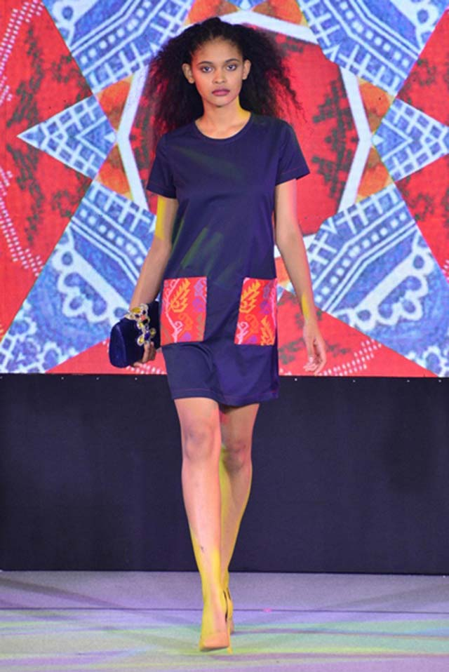 You Ve Never Seen Traditional Filipino Clothing Like This Before