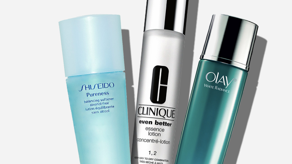 10 Skin Essences for Every Skin Concern