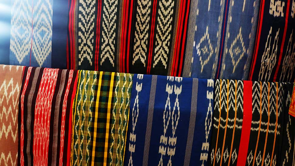11 Ifugao Symbols You Can Actually Wear