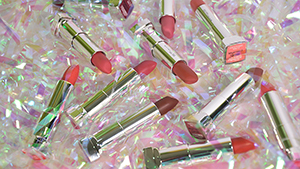 These Matte Lipsticks Are Perfect For Warm-toned Skin
