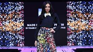 Check Out Francis Libiran's Collection For Bayo