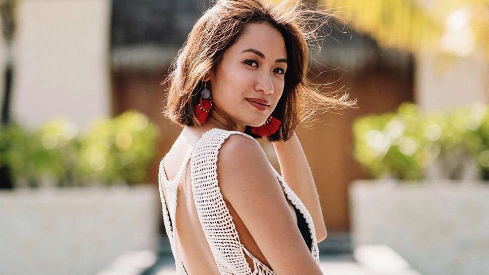 Laureen Uy Is An Ukay-ukay Queen And Here's Proof