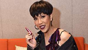 5 Things To Learn From Vice Ganda About Setting Up A Beauty Business