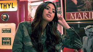 Here's Why We're Excited About Gabbi Garcia's Upcoming Single