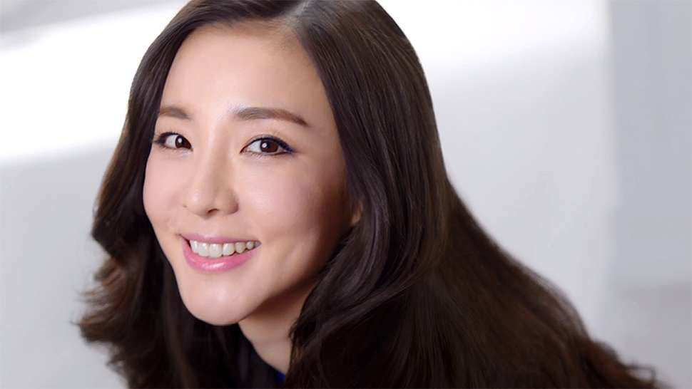 Sandara Park Reveals Her Most Unforgettable Hairstyles