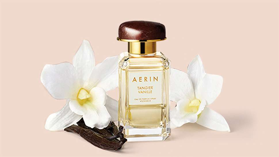 This Perfume Has One of the Most Expensive Vanilla Scents in the World