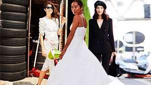 5 Og Fashion Bloggers You Need To Keep On Your Radar
