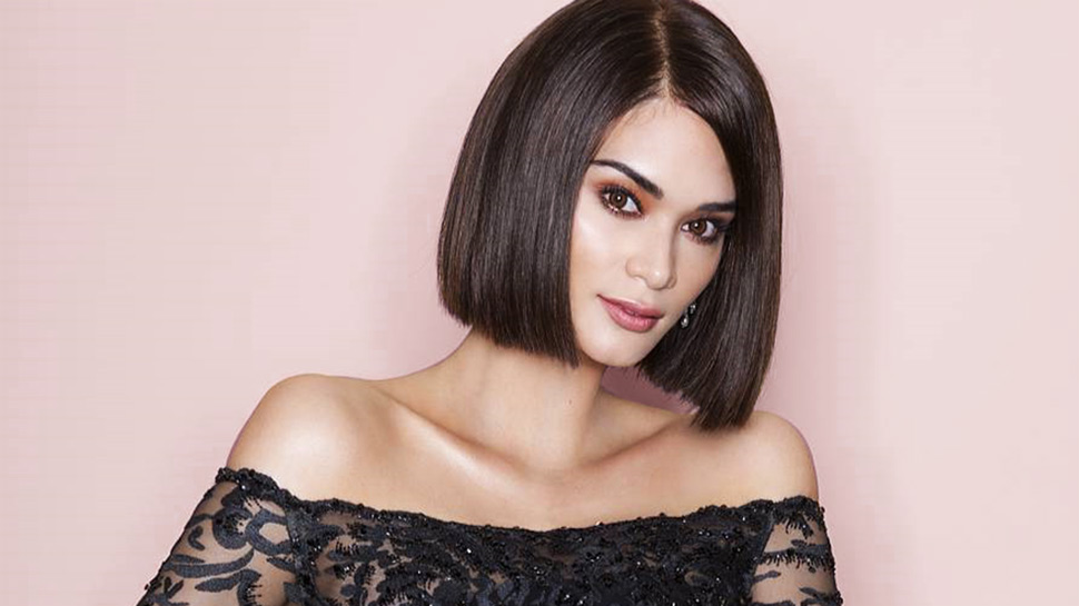 5 Chic Ways to Style Your Blunt Bob