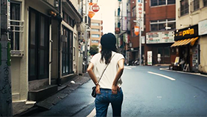 Up Dharma Down's New Music Video Has The Japan Itinerary You Need