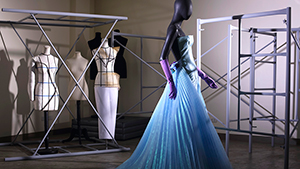 The Young Designers To Watch Out For From Slim's Student Exhibit 2017