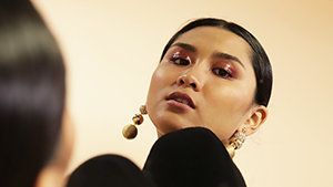 11 Pairs Of Statement Earrings You Can Shop Right Here In Manila