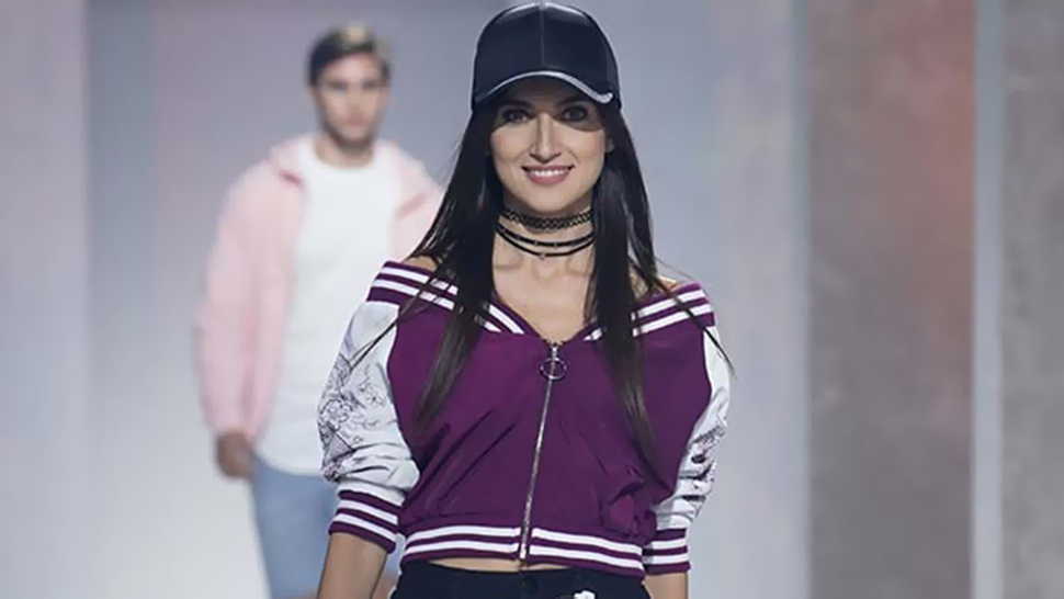 Bench Fashion Week Holiday 2017: Cotton On