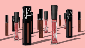 10 Non-drying Liquid Lipsticks You Need In Your Collection
