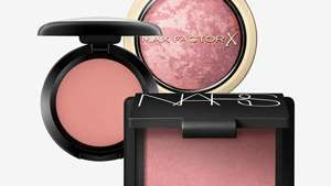 10 Neutral Blushes For A Pretty, Natural Flush