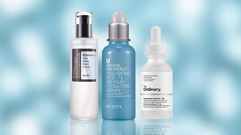 What Is Hyaluronic Acid And Why Do You Need It In Your Beauty Routine?