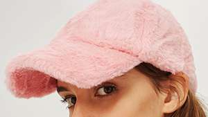 12 Fuzzy, Furry Accessories You Can Flaunt This Holiday Season