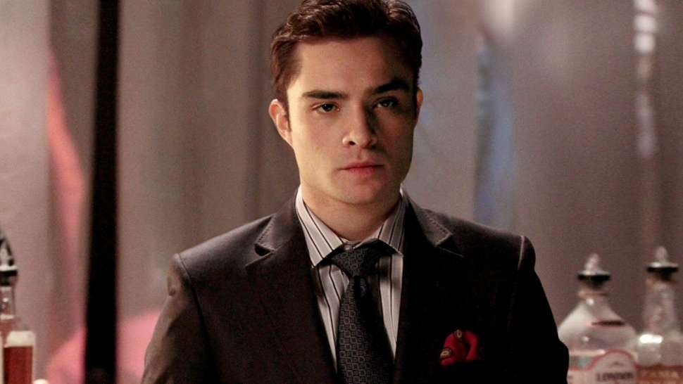 Gossip Girl Star Ed Westwick Is Accused Of Rape, Denies Allegation