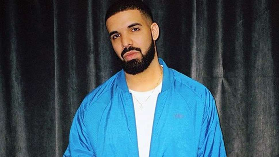 Drake Reveals That He's Collecting Birkin Bags For His Future Wife
