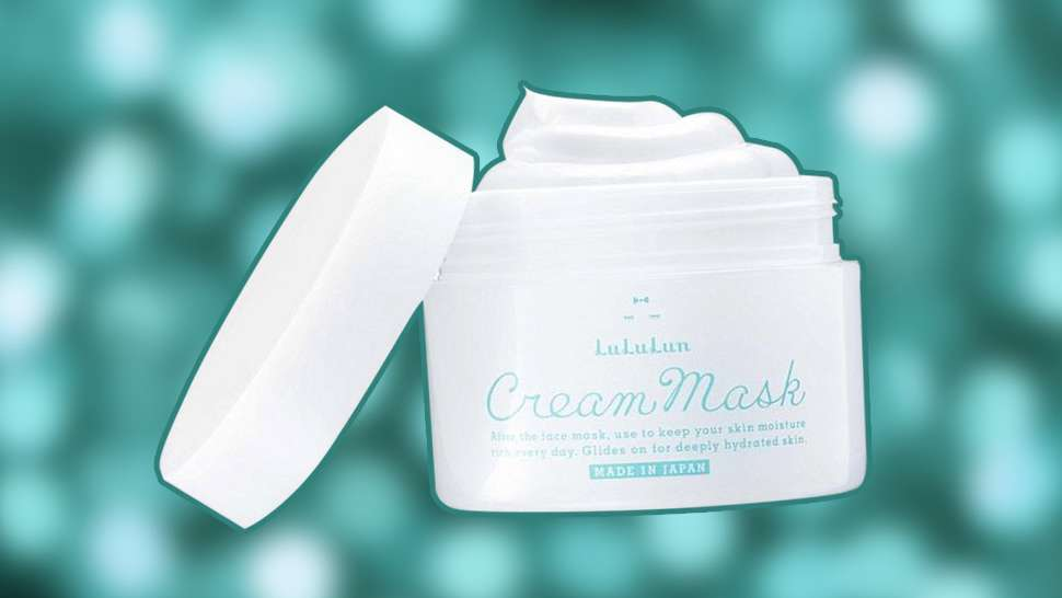 Review: This Ultra-Moisturizing Face Cream Can Be Used For Both Day And Night
