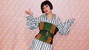 10 Fashion Tips We Can All Learn From Japanese Instagram Style Stars