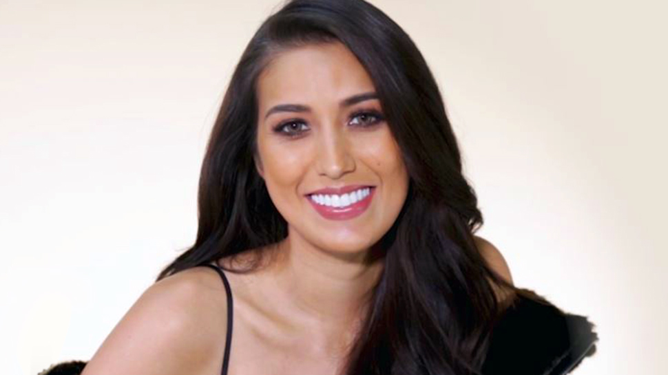 Rachel Peters Is Obsessed With Siargao Island and Here's Why