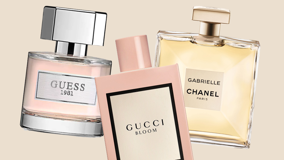 9 Fragrances That Will Make for a Perfect Holiday Gift
