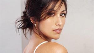We've Finally Discovered Rachel Peters' Makeup Secrets