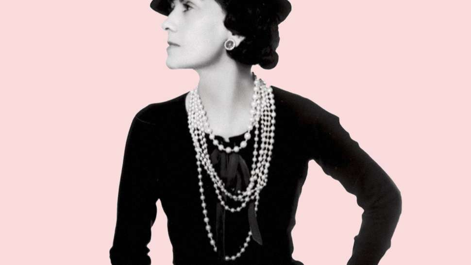 9 Things You Didn't Know About Pearls