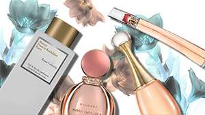 3 Perfume Pairings You Can Try For The Holidays