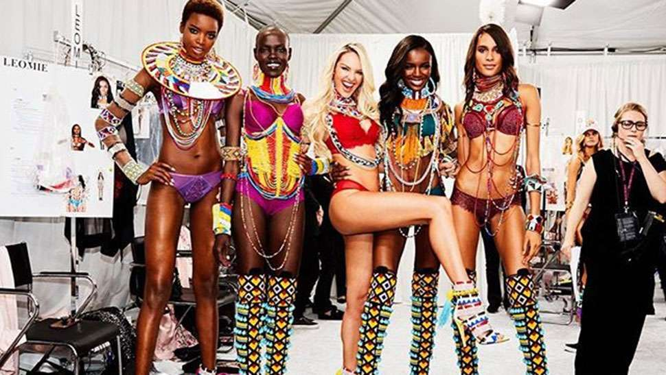 The Lowdown on Victoria's Secret Business Status
