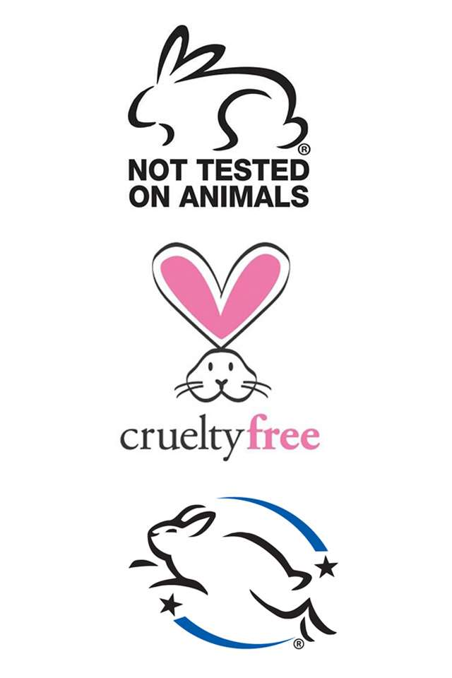 The Beginners Guide To Shopping Cruelty Free Beauty Products Preview