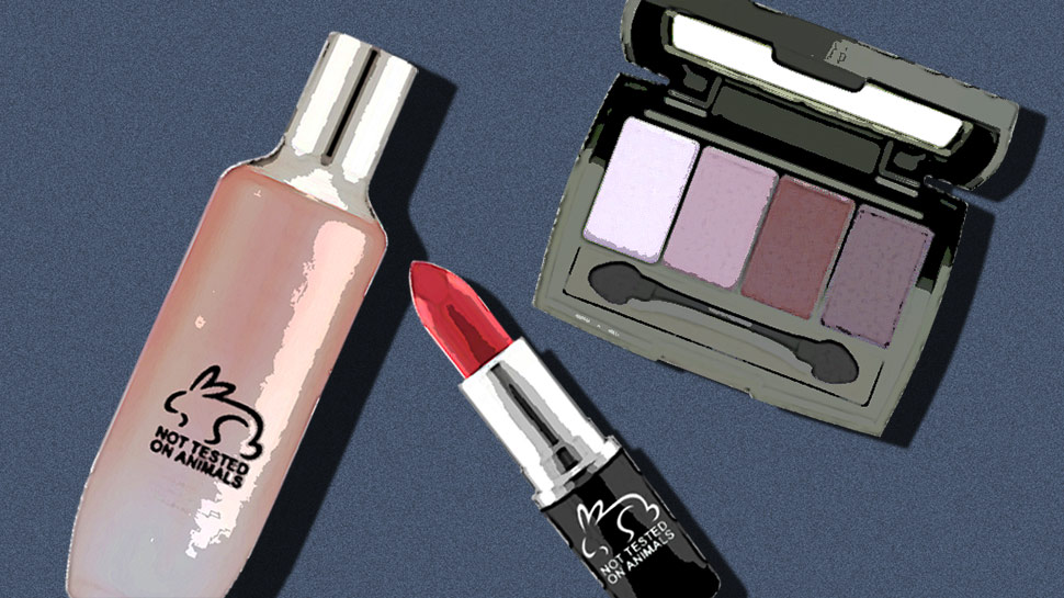The Beginner's Guide To Shopping Cruelty-free Beauty Products