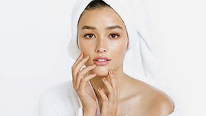 Liza Soberano's Wellness Center Is The Perfect Place To De-stress