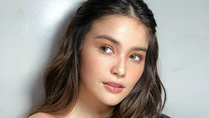Lotd: Elisse Joson Does This To Define Her Eyes Without Eyeliner
