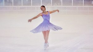10 Reasons Why I Love Figure Skating, According To A Fashion Girl
