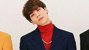 Celebrating Shinee's Jonghyun, A K-pop Style Icon