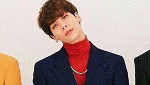 Celebrating Shinee's Jonghyun, A K-pop Style Icon