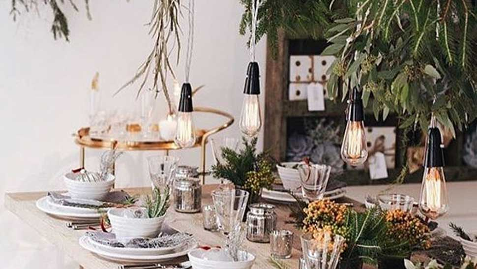 7 Shops To Follow If You're Obsessed With Plants