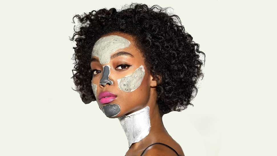 How to Master Multimasking for Tricky Skin Types