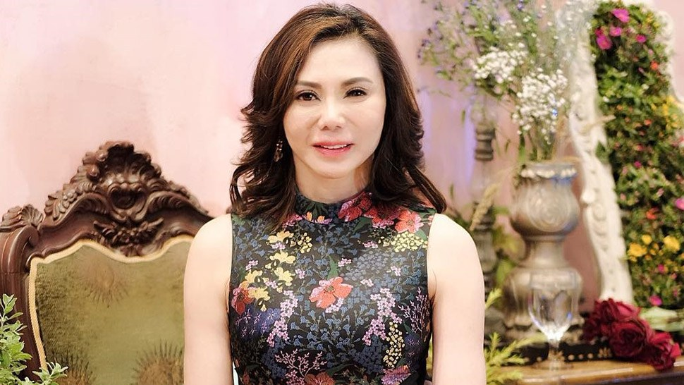 How to Get Rid of Dandruff and Dark Underarms, According to Dr. Vicki Belo